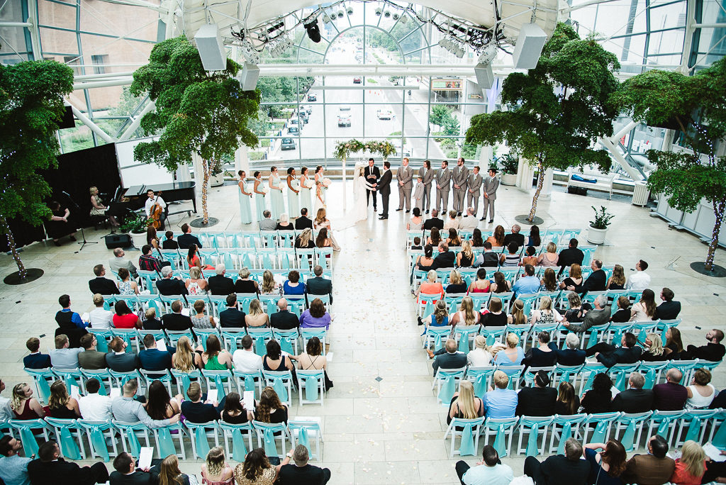 The Conrad Hotel Wred Up Our Day With A Beautiful Reception In One Of Most Elegant Ballrooms We Ve Ever Shot And Then Waved Goodnight To